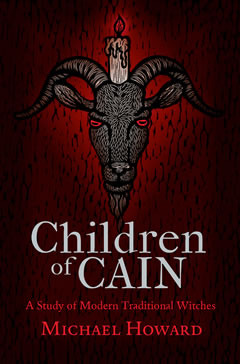 A Feri-Centered Review of Children of Cain