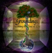 CD_Grounding2