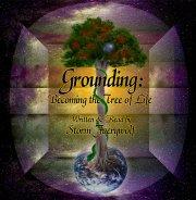 CD_Grounding2