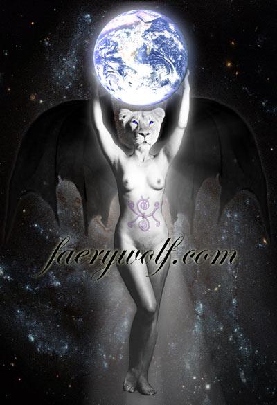 E-Goddess5_Sugmaad