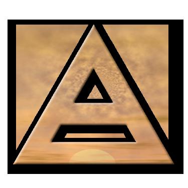 Alchemy_Elements-AIR