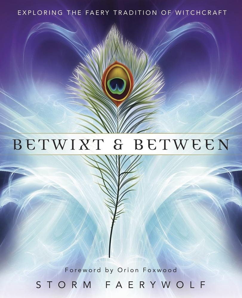 Book Update: It's Between the Worlds…