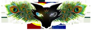 Faerywolf_Logo
