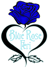 but_blue_rose_feri