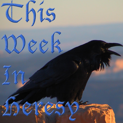 Interview: This Week in Heresy
