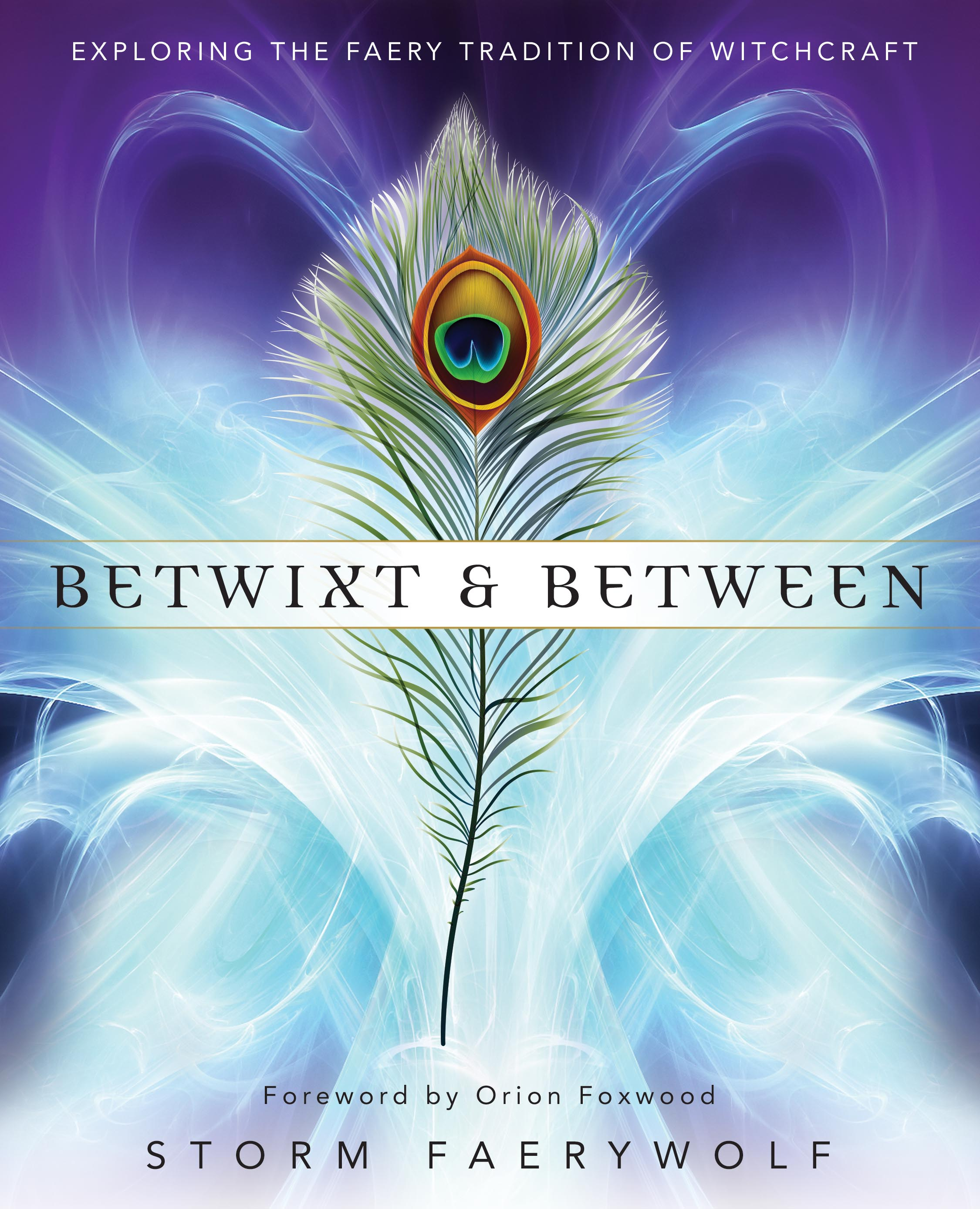 COVER_Betwixt & Between