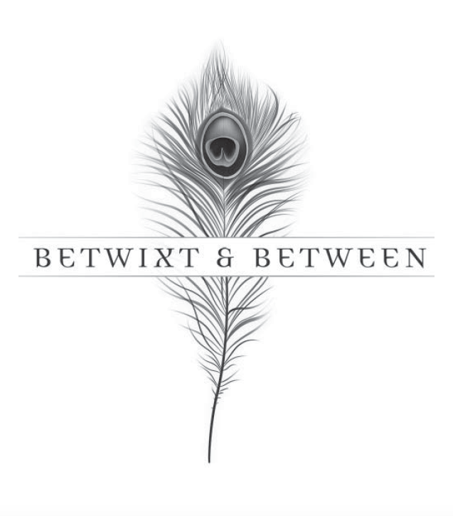 Book Update: Betwixt & Between