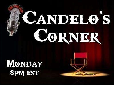 Interview: Candelo's Corner