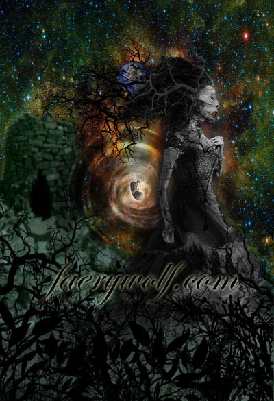 E-Goddess4_VerrAvna