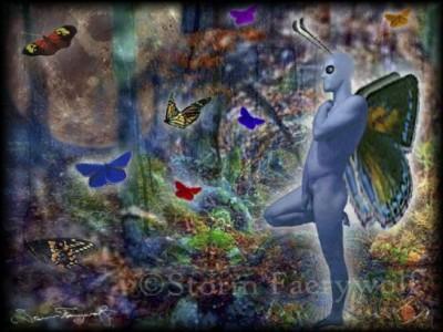 bluegod_butterfly