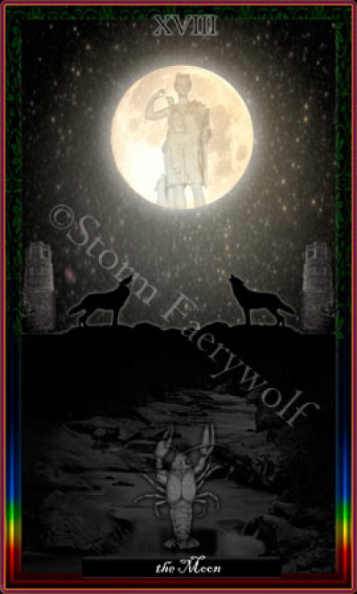 tarot_18-Moon