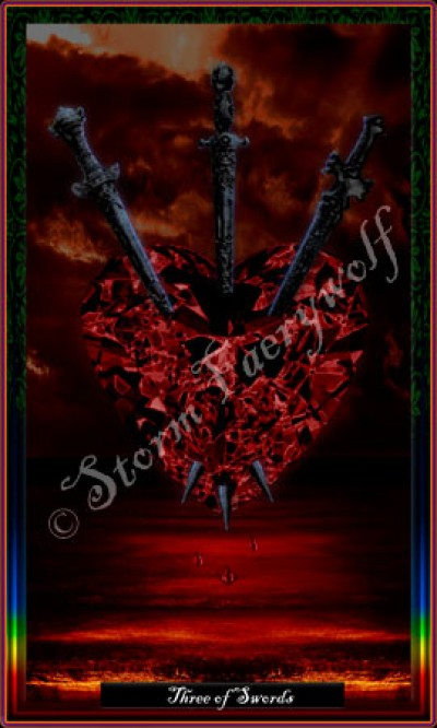 tarot_SWORDS_3